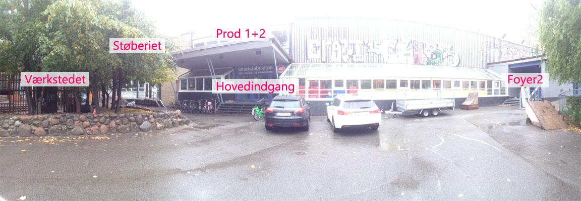 idraetsfabrikken-lokaleover